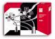 SysElegance Universal Printing — система универсальной печати