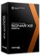 SONAR X2 Essential