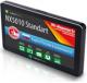 Навигатор Navitel NX5011 Standart