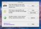 Kidlogger для Mac 1.3