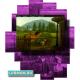 «Карпаты» Головоломка №002, серии: «Искусство спасёт Мир!»