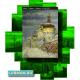 «Золотое кольцо России» Головоломка  №003, серии: «Искусство спасёт Мир!»