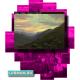 «Средняя Азия» Головоломка №004, серии: «Искусство спасёт Мир!»