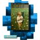 «Подмосковье» Головоломка №007, серии: «Искусство спасёт Мир!» Головоломка №7