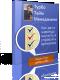 Видеокурс «Турбо Тайм-Менеджмент» 2.0