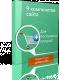 Видеокурс «9 ключевых компонентов сайта для постоянных продаж»
