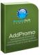 AddPromo из двух модулей