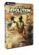 Ubisoft Entertainment Trials Evolution Gold Edition (электронная версия)