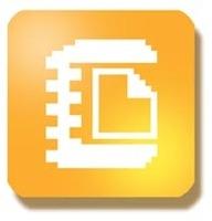 ASPack Software ASPack