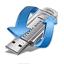Импозант USBFlashCopy
