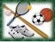 Универсальная заявка в спортивный клуб (форма «MDS-2»)