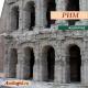 Аудиогид «Рим» (серия «Италия»)