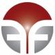 Флат Факс Электронный ключ HL Pro с аппаратно-программной защитой (для программы ФЛАТ)