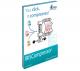 IRISCompressor Irislink
