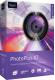 Изображение программы: PhotoPlus (Serif)