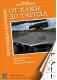 Путешествие-путеводитель «От Камы до Тагила. Горнозаводское направление»