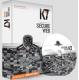 Изображение программы: K7 Secure Web (K7 Computing)