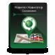 Навител Навигатор. Скандинавия для автонавигаторов на Win CE