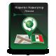 Навител Навигатор. Мексика