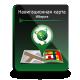 Изображение программы: Навигационные карты «Иберия» для программы «Навител Навигатор» (NAVITEL®)
