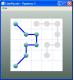 LinePuzzle