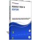 Perfect PDF Editor