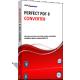 Perfect PDF Converter