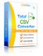 Total CSV Converter
