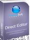 DirectEditor (Подписка)