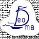 Деома «Инверсия», 10-11 классы (GInMA)