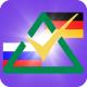 M.A.R.I.D.I Мобильное приложение СЛОВА БЕГОМ Немецкий язык