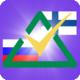 Мобильное приложение СЛОВА БЕГОМ Финский язык