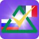 M.A.R.I.D.I Мобильное приложение СЛОВА БЕГОМ Французкий язык