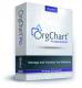 OfficeWork Software OrgChart Professional