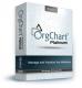 OfficeWork Software OrgChart Platinum