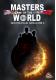 Правители мира — Геополитический симулятор 3