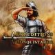 Expeditions Conquistador (электронная версия)