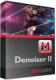 Red Giant Magic Bullet Denoiser II