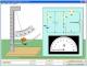 Виртуальная лаборатория по физике для студентов