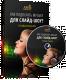 AMS Software Как подобрать музыку для слайд-шоу? Готовые решения