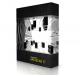 Graphisoft ArchiCAD 18 SSA