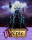 Unepic (электронная версия)