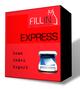 FILLIN Express