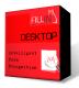 FILLIN Desktop