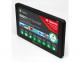 NAVITEL NX6111HD Standart