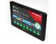 NAVITEL NX7111HD Standart