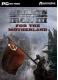 Paradox Interactive Hearts of Iron III: For The Motherland (электронная версия)