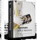 Изображение программы: Hetman NTFS Recovery (восстановление системного диска) (Hetman Software)