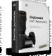 Hetman FAT Recovery (восстановление флешек и карт памяти)
