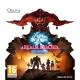 Square Enix Final Fantasy XIV: A Realm Reborn. Карта оплаты 60 дней (электронная версия)